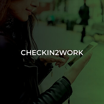 CheckIn2Work Release 2 Now Features Vaccine Record Tracking
