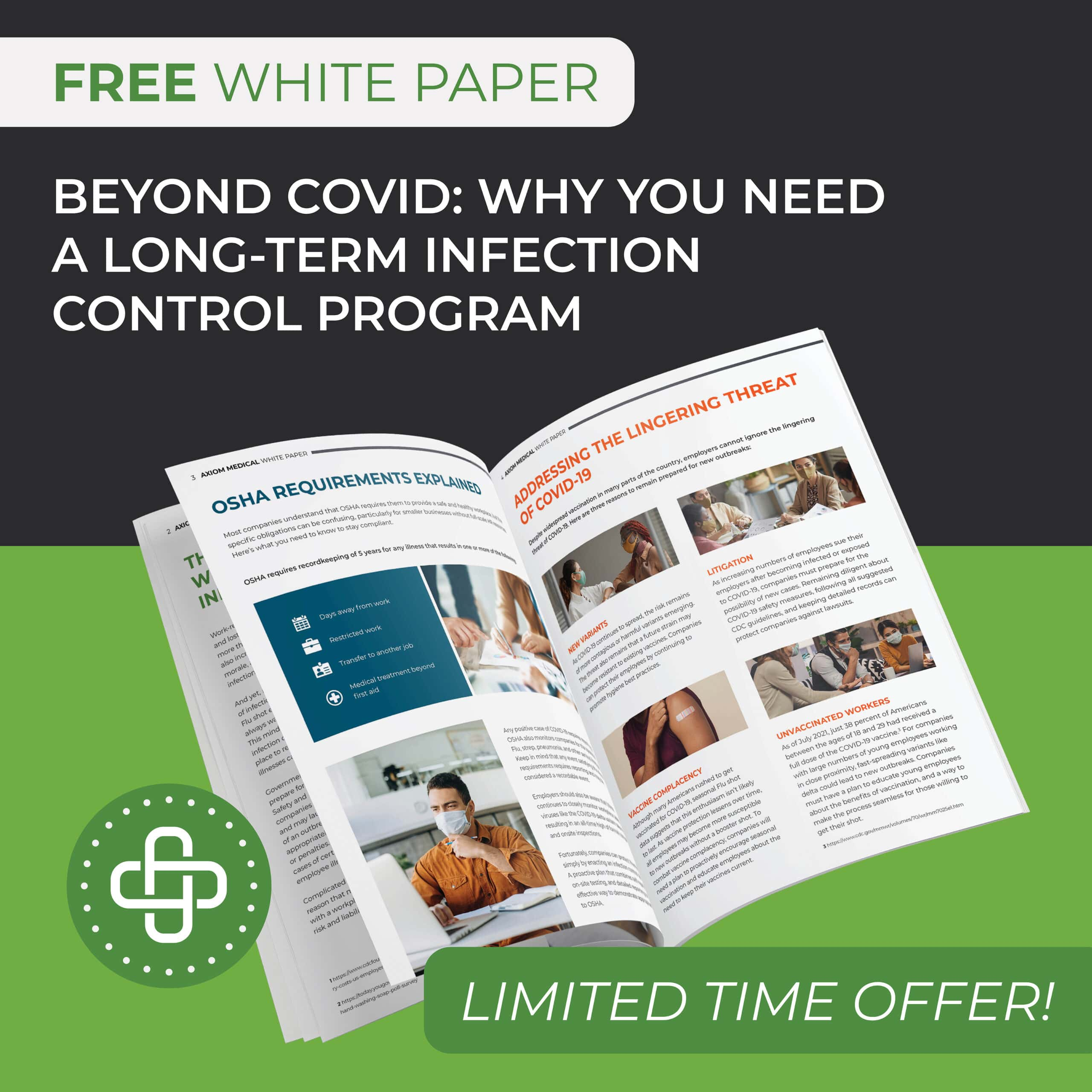 beyond-covid-infection control program