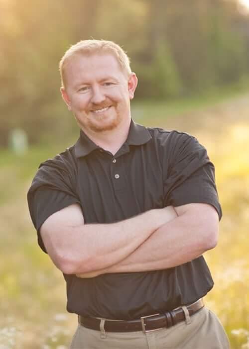 Jason Miner